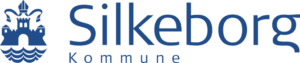 Silkeborg Kommune Logo