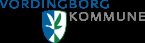 Vordingborg Kommune Logo